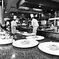Paul Bocuse Cuisine-01.jpg