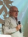 Paul Hebert- Revealing Planetary Biodiversity through DNA Barcodes (22697914919), cropped.jpg