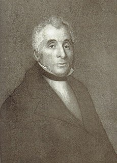 Paul Henri Mallet Genevan writer
