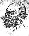 Paul Verlaine by Félix Régamey.jpg