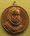 Paul de vianen, rodolfo II.JPG