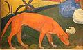 Paul gauguin, arearea, 1892, 04 cane.JPG