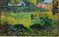 Paul gauguin, paesaggio, 1901, 03.JPG