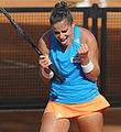 Paula Ormaechea at 2014 Rome Masters.jpg