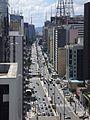 Paulista Avenue SP.jpg