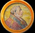 Paulus II.png