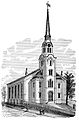Pawtucket Congregational Church 1886.jpg