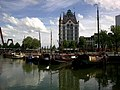 Pays-Bas Rotterdam Oude Haven - panoramio (1).jpg