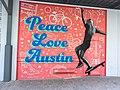 Peace Love Austin.jpg