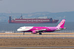 Peach Aviation, A320-200, JA801P (24061807173).jpg