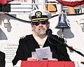 Pearl Harbor Remembrance Ceremony - 46223264001.jpg