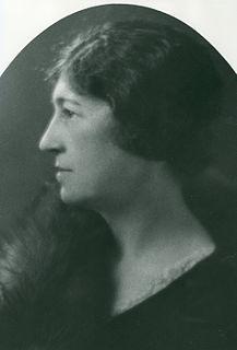 Pearl Peden Oldfield American politician (1876–1962)