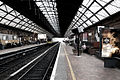 Pearse Station, Dublin (2060538420).jpg