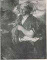 Peasant woman (Archipov).png
