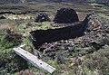 Peat cuttings South Lochboisdale - geograph.org.uk - 911687.jpg