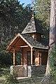 Pecherkapelle mit Pechbaum.jpg