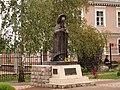 Pechory, Pskov Oblast, Russia - panoramio (46).jpg