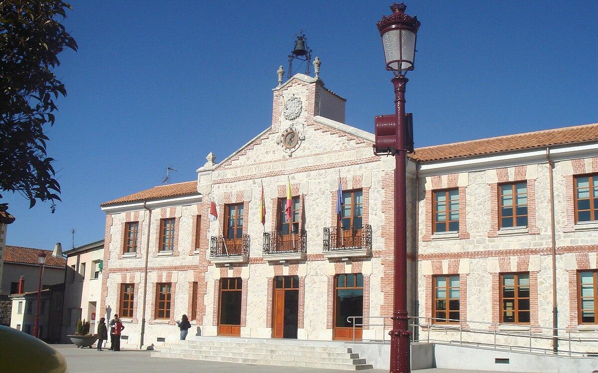 Codigo Postal Villa Florida B Reynosa