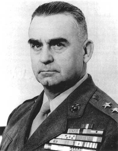 Pedro del Valle