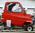 Peel Engineering P 50 2017 (3).JPG