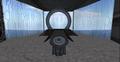 Pegasus Stargate with Pegasus DHD.png