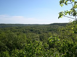Pembina valley provincial park cranberry hollow.jpg