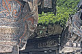 Penang1981-012.jpg