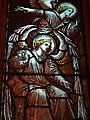 Penarlag - Church of St Deinol A Grade II* in Hawarden, Flintshire, Wales 31.jpg