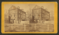 Penna, hospital building, from Robert N. Dennis collection of stereoscopic views.png