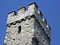 Pennard church tower - geograph.org.uk - 1308318.jpg