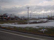 Pennsylvania Route 910.jpg