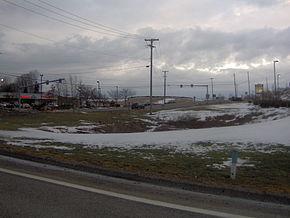 Pennsylvania Route 910