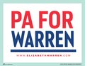 Pennsylvania for Warren placards.pdf