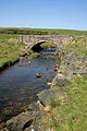 Pennymuir Bridge - geograph.org.uk - 1320491.jpg