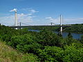Penobscot Narrows Bridge.jpg