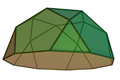 Pentagonal rotunda.png