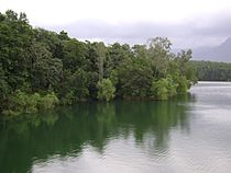 Peppara sanctuary.jpg