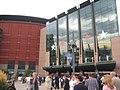 Pepsi Center (2810545296).jpg