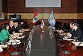 Perú y Argentina fortalecerán cooperación en la Antártida (14955765721).jpg