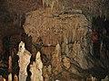 Perama Cave - panoramio.jpg