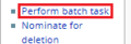 Perform batch task.png
