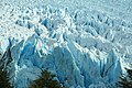 Perito Moreno Glaciar — View from Balcony - panoramio.jpg