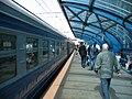 Perlovskaya-station.jpg