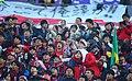 Persepolis FC vs Kashima Antlers 10 November 2018 8.jpg