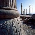 Persepolis Iran-10.jpg
