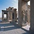 Persepolis Iran-17.jpg