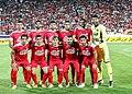 Persepolis vs. Naft Tehran, Iranian Super Cup 2017-07-21 01.jpg