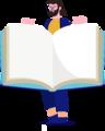 Persona con libro abierto.png