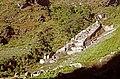 Peru-163 (2218690552).jpg
