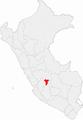 Peru Huanta.PNG